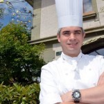 World`s best chef Benoit Violier dies aged 44 photo
