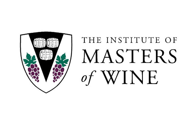 Five new Masters of Wine announced photo