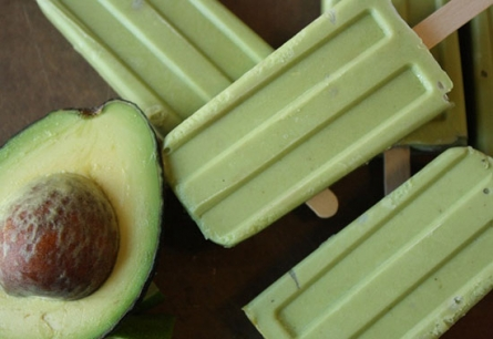 avo pops Top 10 Most Boozylicious Popsicles Ever Sucked On