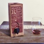 A Short Course on Boxed Wine photo