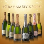 Fun Fact: Each bottle of Graham Beck bubbly contains close to 49 million bubbles photo
