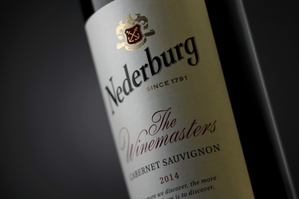 Nederburg turns on the wine power in global travel retail photo