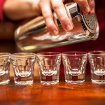 How bad is booze, really? 6 Crazy facts about alcohol photo