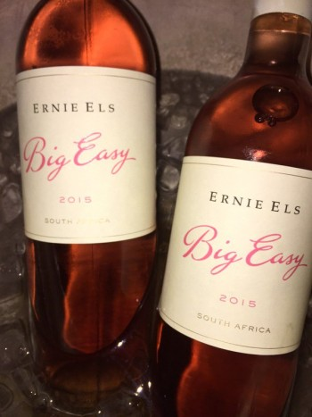 rose_big_easy