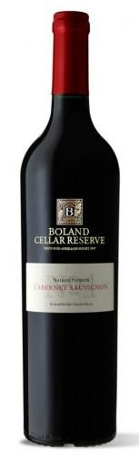 Boland Cellar Reserve Cabernet Sauvignon 2010 900x276 e1461570838955 Baked Caprese Gnocchi