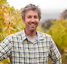 Duncan Savage is leaving Cape Point Vineyards photo