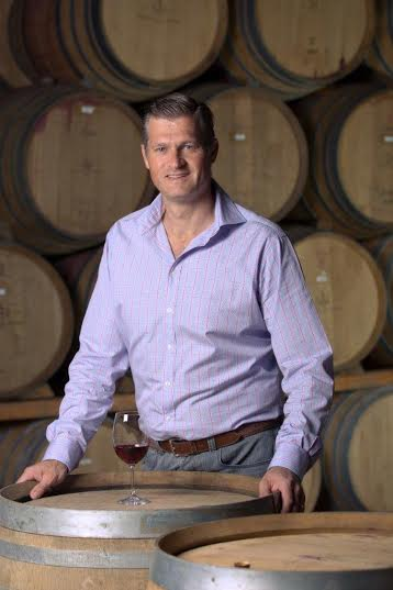 andries paul cluver Paul Cluver Wins Platinum and Gold at Decanter World Wine Awards