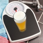 Can Beer Help You Loose Weight? photo