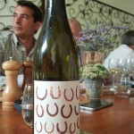 Diemersdal Bangs a Brace of 95pt Scores for Sauvignon Blanc in Tim Atkin Report photo