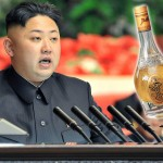 North Korea invents​ hangover-free​ alcohol photo