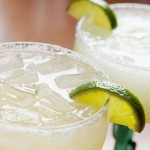 Have a third Margarita because Tequila's great for your bones photo