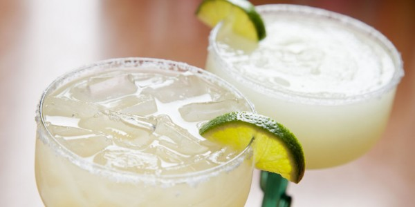 15 Places to celebrate Margarita Day in Cape Town photo