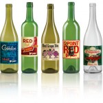 6 Tips to make your wine labels pop off the shelf photo
