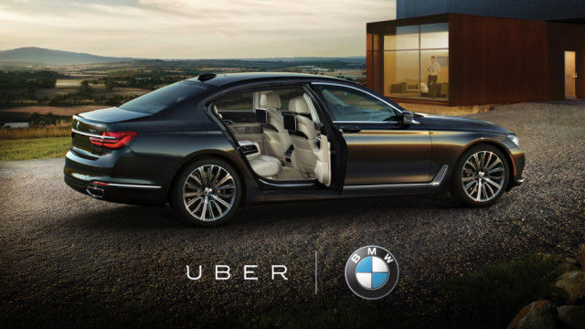 Uber Chile launches on-demand wine tours photo