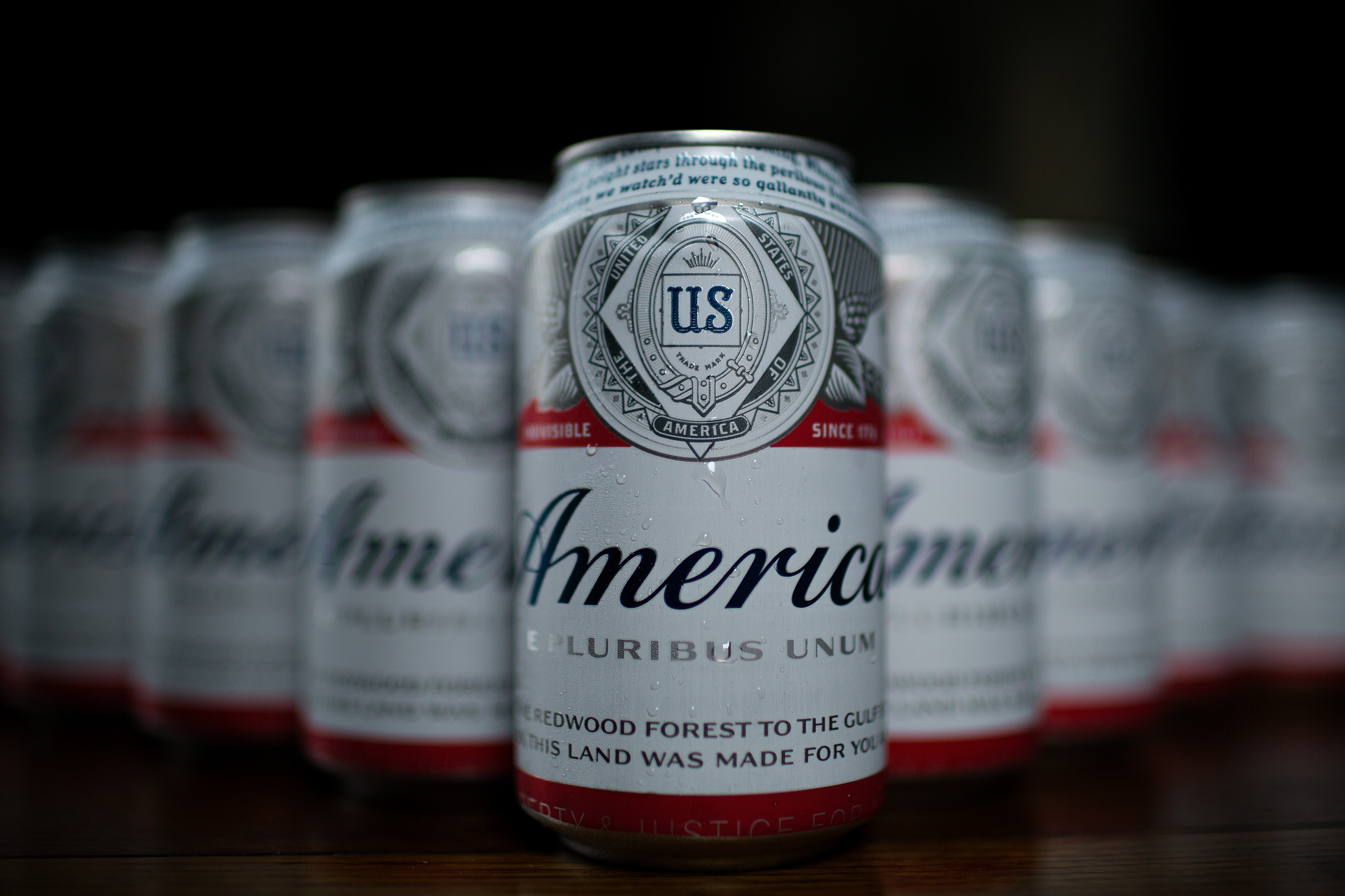 Corporate Beer Overlords Will Soon Own 1 of 3 Beers Made on Earth – BillMoyers.com photo