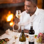 Make It A Father's Day To Remember At Nederburg's Historic The Manor photo