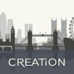 Creation goes on UK Roadshow photo