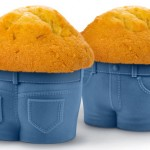 Do you want a really luscious muffin top? Sign up for Belly Pop classes photo