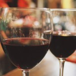 Inventors say cheers to old method of ageing wine photo