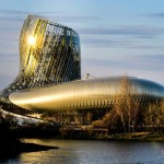 France is opening a Wine Theme Park photo