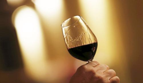 SA wine industry could add 100 000 jobs by 2025 photo