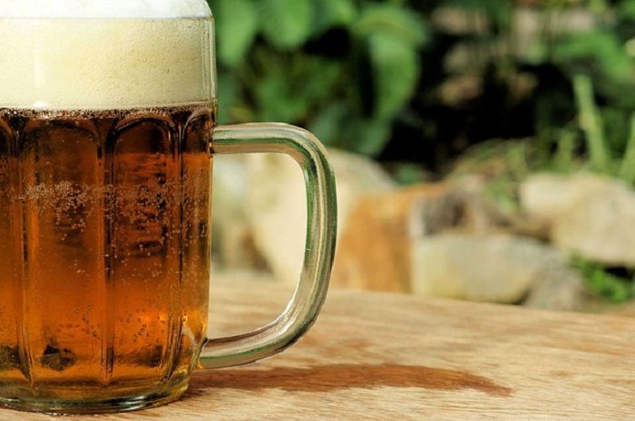 16 Surprising Uses for Beer That Will Prove Handy photo