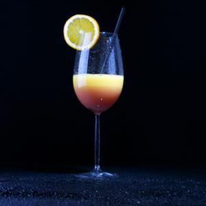 Debunking Common Myths About Alcohol photo