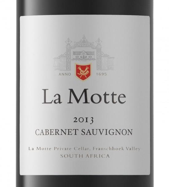 La Motte releases classic Cabernet Sauvignon 2013 photo