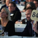 How to Buy Wine at Auction and Why You Should photo