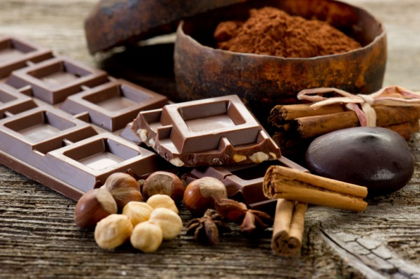 chocolate festival e1466593232295 Chocolates for Vegans – Here's What You Need to Know