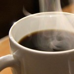 Research links very hot beverages to cancer photo