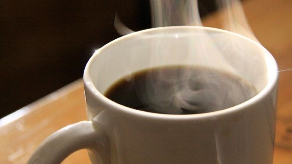 Popular Coffee Myths, Debunked by Science photo