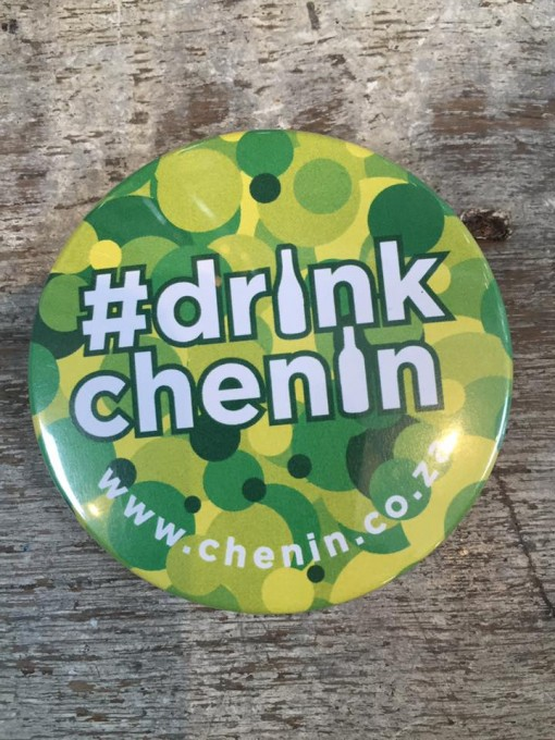 Highlights from the 2016 Chenin Blanc Showcase photo