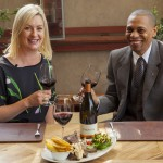 Creation Sommelier`s Choice: Eric Botha from the Big Easy Winebar and Grill photo