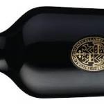 Winemaking Skill Superb Grapes the Key to Du Toitskloof's Award-winning Red Muscadel photo
