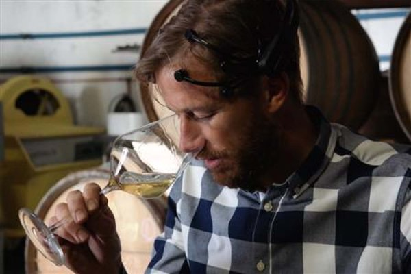 This South African Winemaker is breaking every winemaking rule in the book photo