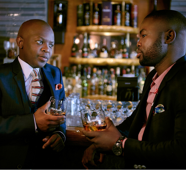 Win an opulent tasting experience with GQ and Rémy Martin photo