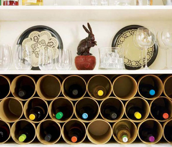 Will Your Hot Apartment Kill Your Wine Collection? photo