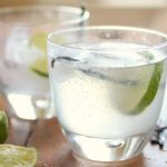 7 Surprising Health Benefits of Drinking Gin photo