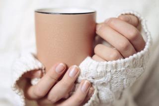 Ways to drink warm booze (that aren't mulled wine) photo