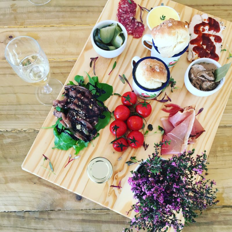 National wine tourism strategy to be unveiled at The Business of Wine and Food Tourism Conference photo