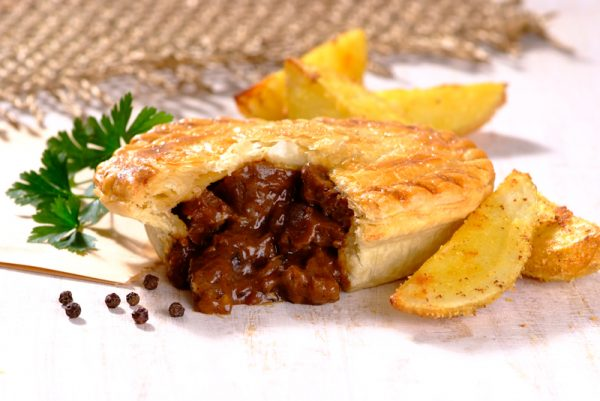 How to make your own Mama`s Pies photo