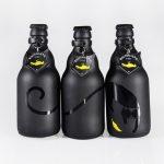 Packaging Spotlight: Bokmakierie Craft Beer photo