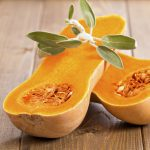 Six Of The Best Butternut Recipes photo