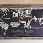 All you need to know about the Coffee Belt photo