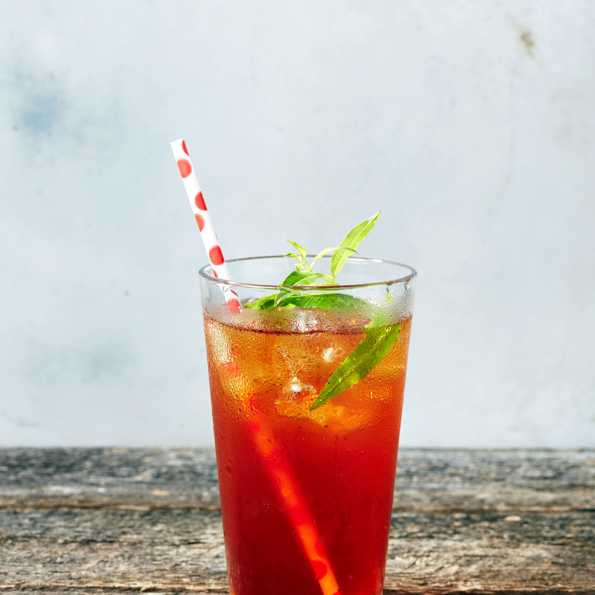 3 Ways to Cold Brew Tea, Because Summer Happens photo