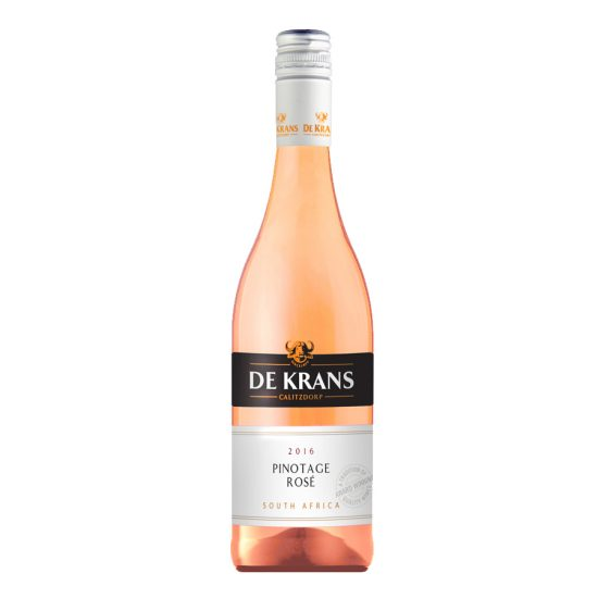4 Golds for De Krans at Gold Wine Awards photo