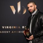 Rapper Drake`s Go-To Whiskey Cocktail Recipe photo