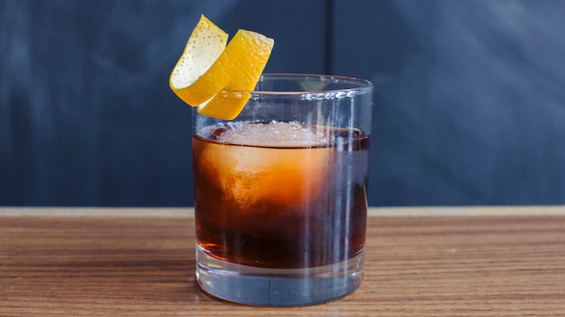 5 Cocktails That Prove Jagermeister Isnt Just For Frat Boys photo