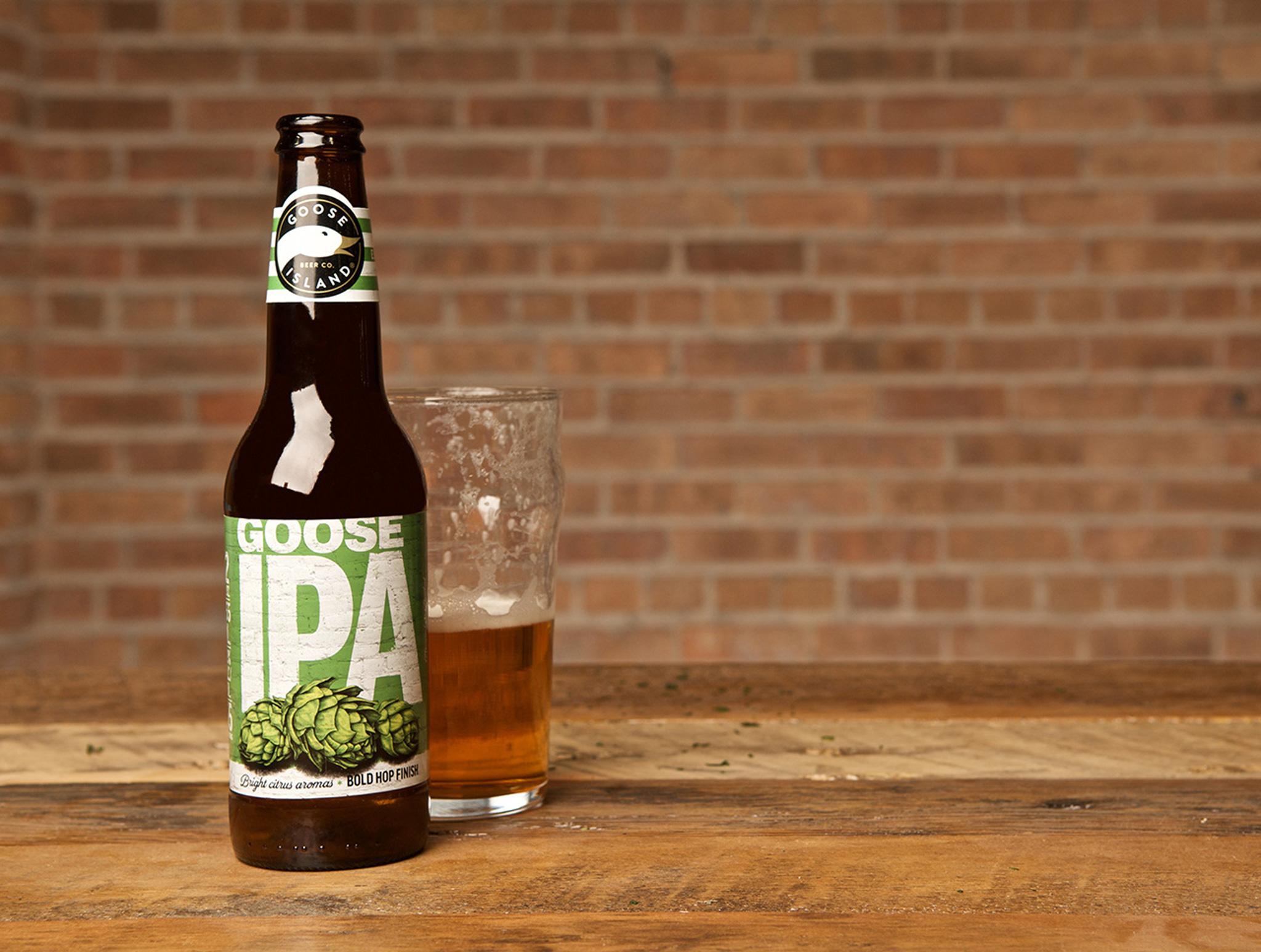 10 Best American beers photo